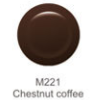 221-chestnut-coffee.png