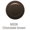 226-chocolate-brown.png