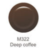 322-deep-coffee.png