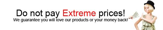extreme1_copy_copy.jpg