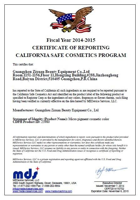 goochie-usa-certificate.jpg