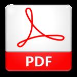 pdf-logo.png